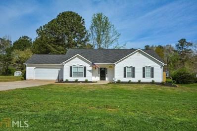 1235 Highlands Blvd, Monroe, GA 30656 - MLS#: 8353895