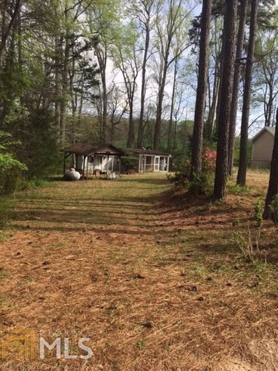 76 Valley View Dr, Lavonia, GA 30553 - MLS#: 8353898