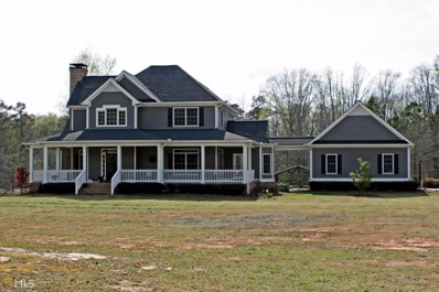 2030 Union Church Rd, Bishop, GA 30621 - MLS#: 8353900