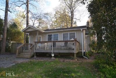 116 Poplar St, Roswell, GA 30076 - MLS#: 8353912