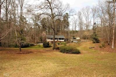 1556 Boone Rd, Newnan, GA 30263 - MLS#: 8353945