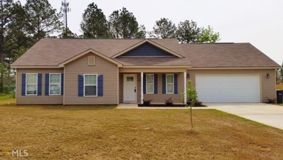 218 North Star Rd, Perry, GA 31069 - MLS#: 8354018
