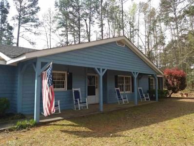 1085 Vineyard, Conyers, GA 30013 - MLS#: 8354035