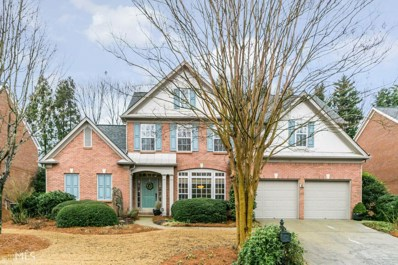2149 Wrights Mill Cir, Brookhaven, GA 30324 - MLS#: 8354214