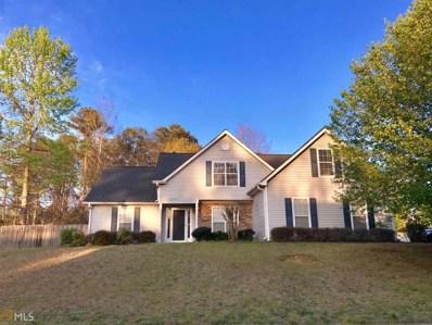 1800 Alcovy Oaks Ct, Lawrenceville, GA 30045 - MLS#: 8354342