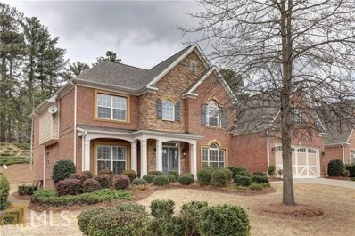 7088 Belltoll, Johns Creek, GA 30097 - MLS#: 8354494
