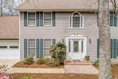 149 Plantation Trce, Woodstock, GA 30188 - MLS#: 8354598