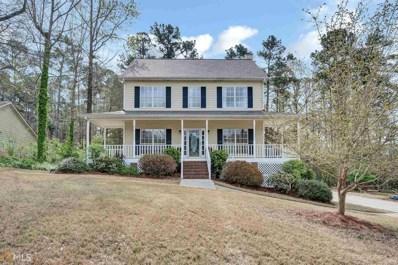 100 Manor Oak Dr, Covington, GA 30014 - MLS#: 8354607