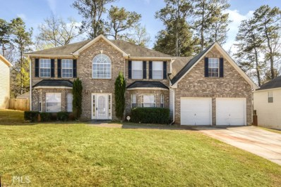 4953 Galleon Xing, Decatur, GA 30035 - MLS#: 8354615