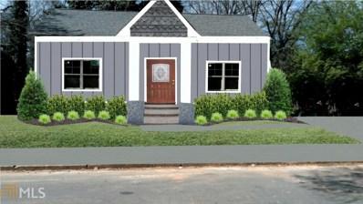1361 Hartford Ave, Atlanta, GA 30310 - MLS#: 8354657
