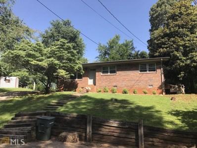 141 Hood St, Cornelia, GA 30531 - MLS#: 8354708