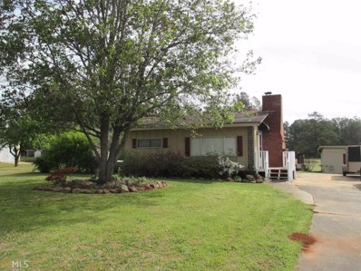 2058 Hannah Mill, Thomaston, GA 30286 - MLS#: 8354765