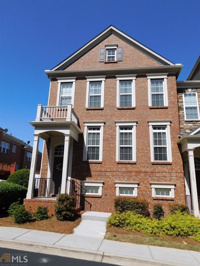 3430 Triview Sq, Atlanta, GA 30339 - MLS#: 8354810