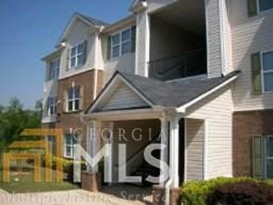 10301 Waldrop Pl, Decatur, GA 30034 - MLS#: 8354861