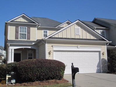 2433 Black Forest Dr, Conyers, GA 30012 - MLS#: 8354932