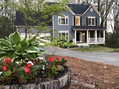 12640 Etris Rd, Roswell, GA 30075 - MLS#: 8354947