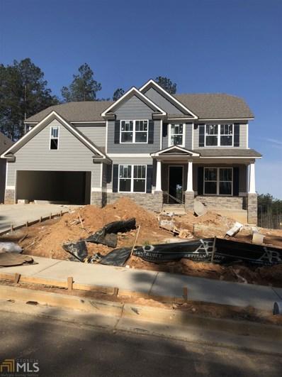 785 Riverwak Manor Dr, Dallas, GA 30132 - MLS#: 8354993