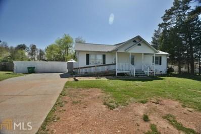 16 Adams Way, Adairsville, GA 30103 - MLS#: 8355137