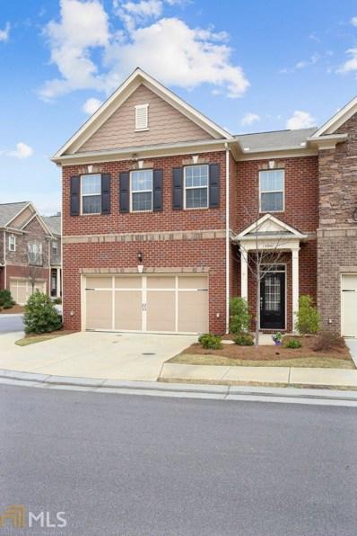 106 Wellington Trce, Atlanta, GA 30328 - MLS#: 8355181