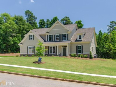 146 Waterlace Way UNIT 39, Fayetteville, GA 30215 - MLS#: 8355193