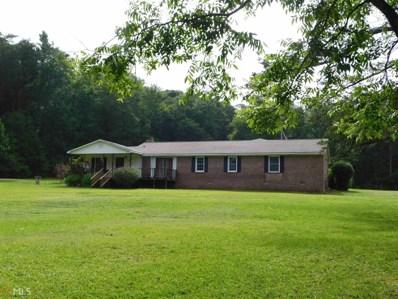 44 Collins Rd, Lavonia, GA 30553 - MLS#: 8355213