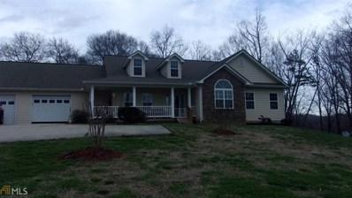 4534 Jim Hood Rd, Gainesville, GA 30506 - MLS#: 8355228