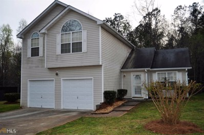 4385 Bridle Point Pkwy, Snellville, GA 30039 - MLS#: 8355316