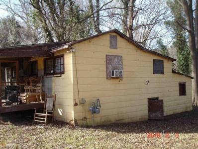 111 Polar Rock Rd, Atlanta, GA 30315 - MLS#: 8355654
