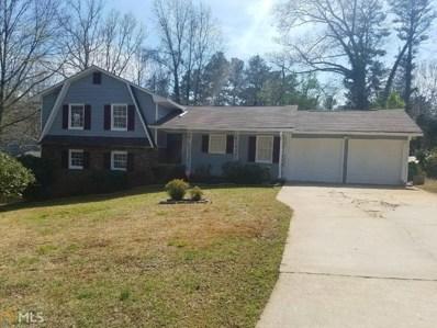 3927 Maplewood, Decatur, GA 30035 - MLS#: 8356034