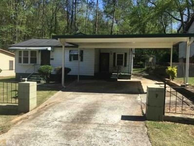 1833 Kitchens Rd UNIT B10, Macon, GA 31211 - MLS#: 8356114