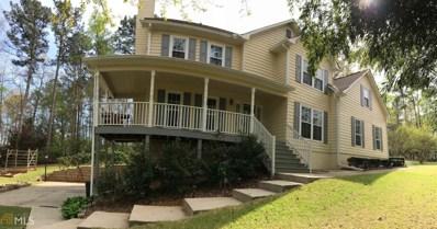 900 Big Oak Ct, McDonough, GA 30253 - MLS#: 8356207