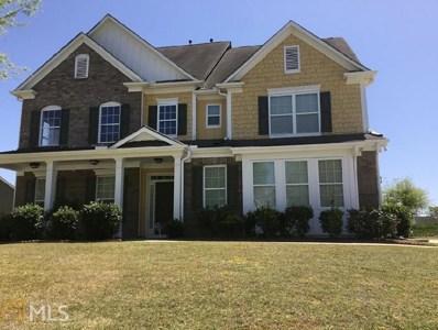 75 Bunting Pl, Covington, GA 30014 - MLS#: 8356233
