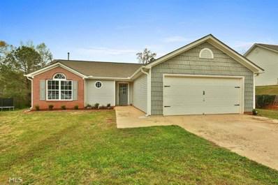 8 Lexington Dr, Grantville, GA 30220 - MLS#: 8356243