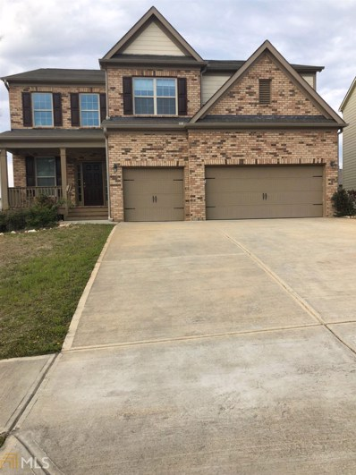 611 Ceremony Way, Acworth, GA 30102 - MLS#: 8356318