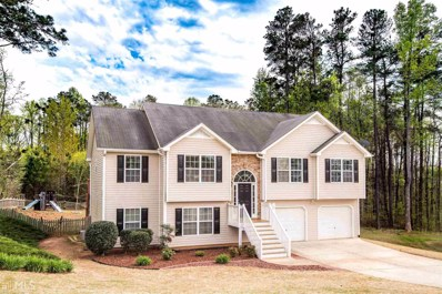 39 Brookview UNIT 57, Dallas, GA 30132 - MLS#: 8356320
