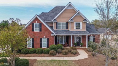1281 Crabapple Cir, Watkinsville, GA 30677 - MLS#: 8356337