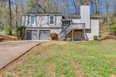 485 Ramsdale, Roswell, GA 30075 - MLS#: 8356361