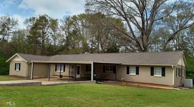 164 Oak Mountain, Hartwell, GA 30643 - MLS#: 8356375