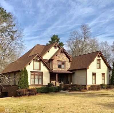 70 Arden Cv, Oxford, GA 30054 - MLS#: 8356394