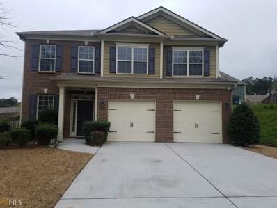 2317 Greenwood Meadows Ln, Douglasville, GA 30135 - MLS#: 8356401