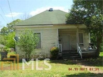 1007 Truitt, LaGrange, GA 30240 - MLS#: 8356454