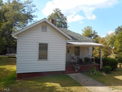 1102 Murphy Ave, LaGrange, GA 30240 - MLS#: 8356463
