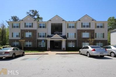 6101 Waldrop Place, Decatur, GA 30034 - MLS#: 8356472