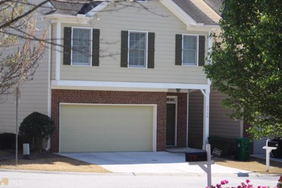 3248 Borogrove Way, Decatur, GA 30032 - MLS#: 8356488