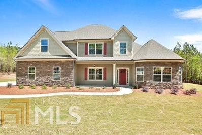 Linchwood Dr UNIT 21, Senoia, GA 30276 - MLS#: 8356543