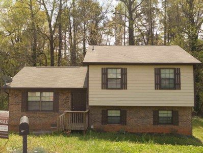 2723 Oxford Ct, Decatur, GA 30034 - MLS#: 8356571