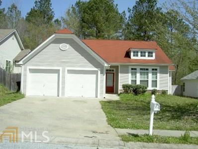 18 Camden Way, Fairburn, GA 30213 - MLS#: 8356613