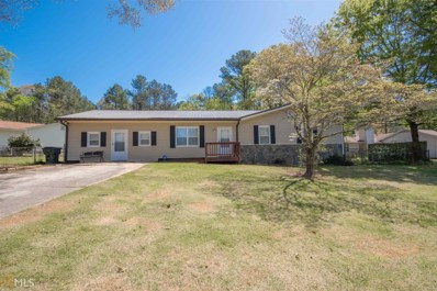 113 Mossy Brook Dr