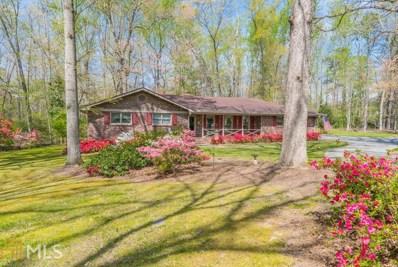 2643 Creek Ln, Snellville, GA 30078 - MLS#: 8356773