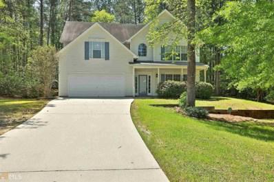 340 Hunters Glen, Fayetteville, GA 30215 - MLS#: 8356919